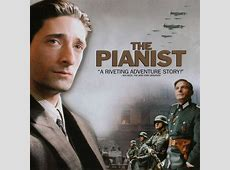 Gray Areas and the LAW The Pianist The German Invasion