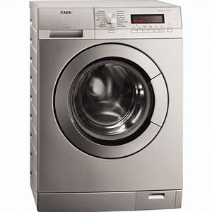 Waschmaschine Und Trockner In Einem : aeg lavamat waschmaschinen was ist das besondere waschmaschinen und trockner g nstig kaufen ~ Bigdaddyawards.com Haus und Dekorationen