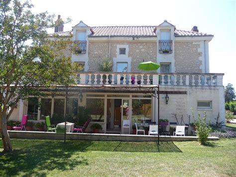 chambres d hotes en dordogne avec piscine gîte ou chambres d 39 hôtes en périgord avec piscine et