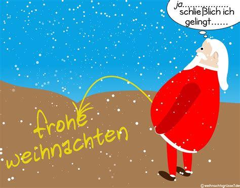 Lustige Animierte Weihnachtskarten Kostenlos.Lustige Animierte Weihnachten Kostenlos Download Myastepoc