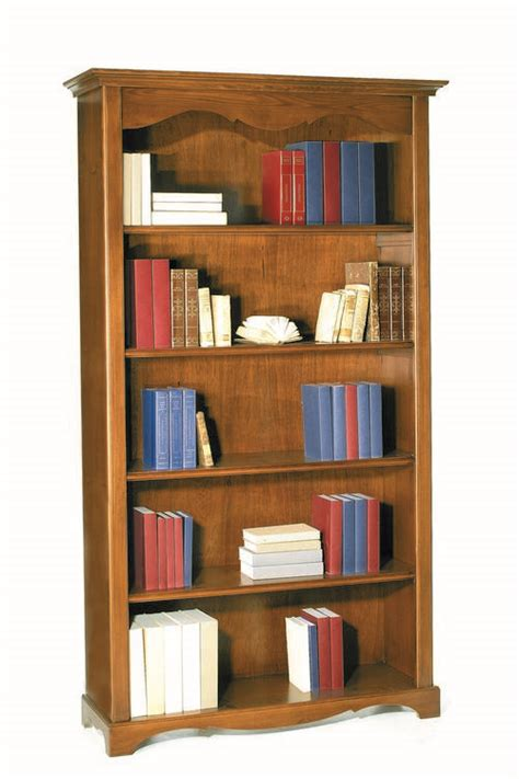 mobili librerie offerte offerte mobili a torino librerie