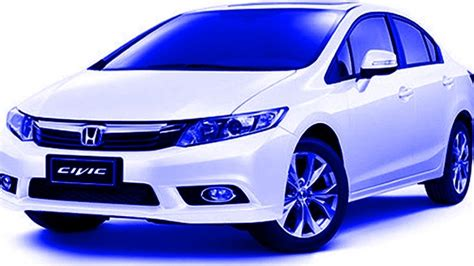 cars honda 2016 new model honda civic 2016 price in pakistan pictures and