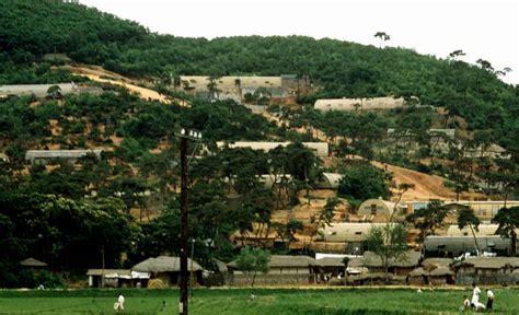 Camp Howze Korea In 1968 Mungfali