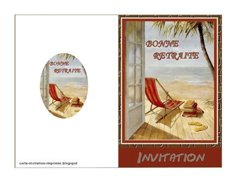 Carte-invitation-imprimer-gratuit