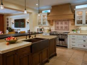 wallpaper for kitchen backsplash kitchen traditional kitchen backsplash design ideas wallpaper home office modern large kitchen