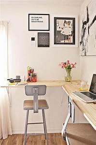 choisissez un meuble bureau design pour votre office a la With meuble qui fait bureau