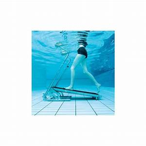 tapis roulant aquajogg per fitness in piscina bsvillagecom With tapis roulant piscine