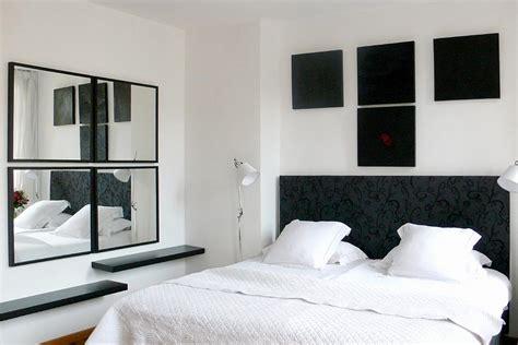 chambres d hotes carpentras chambres d 39 hôtes avignon orange carpentras provence