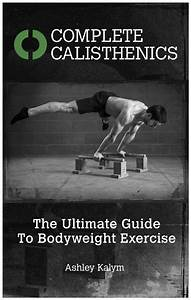 13 Top Fitness And Exercise Habit Books