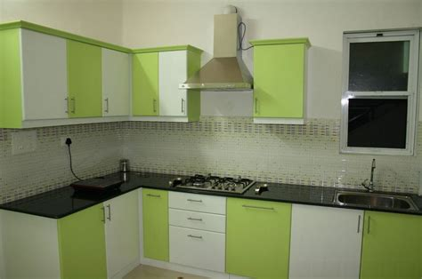Kitchen Cupboard Makeover Ideas - simple kitchen design for small house kitchen kitchen designs small kitchen designs
