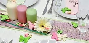 Tischdeko Frühling Geburtstag : tischdeko ihre g ste werden staunen ~ One.caynefoto.club Haus und Dekorationen
