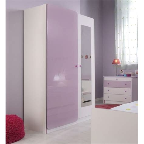 miroir mural chambre awesome miroir chambre de bebe 2 contemporary awesome