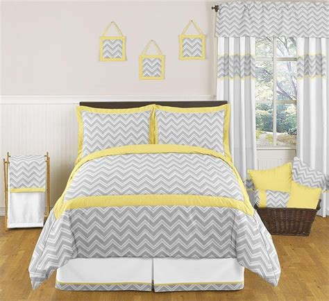 Bedroom Paint Ideas Chevron by Inspirational Chevron Home D 233 Cor