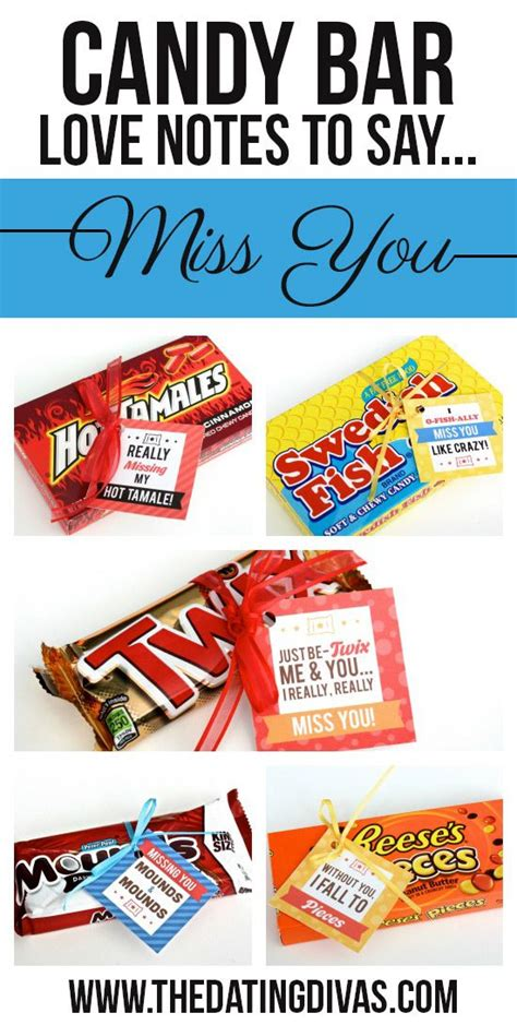 Twix Candy Quotes