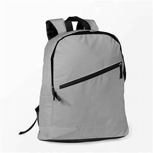 Reflex ryggsäck åhlens