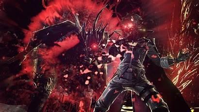 Vein Code Wallpapers Blood