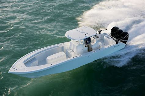 Saltwater Fishing Boat Magazines by Most Popular Saltwater Fishing Boats Sport Fishing Magazine