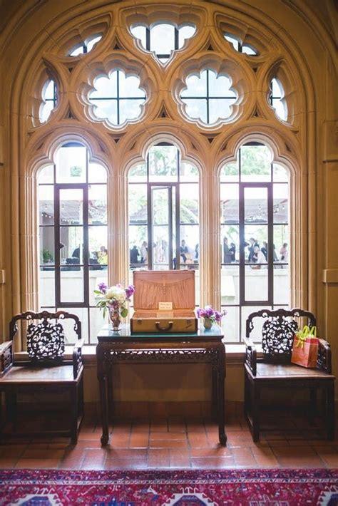 Berkeley City Club Bay Area Wedding Venue Here Comes