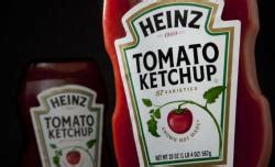 Ketchup's Chinese origins: how it evolved from fish sauce ...