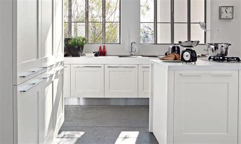 ilva cucine cucine stile contemporaneo idee di design per la casa