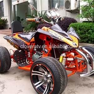 2016 Road Legal Quad Bike Viper 250cc Racing Atv With Eec