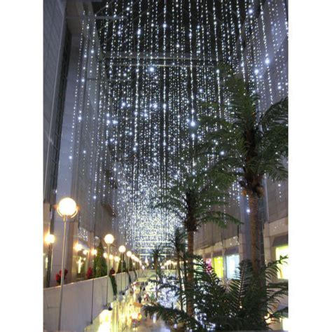 lights curtain 100 led wide angle lights twinkling light curtains