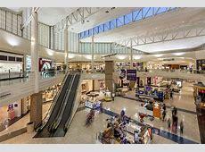 Meadows Mall Shopping Mall in Las Vegas, NV