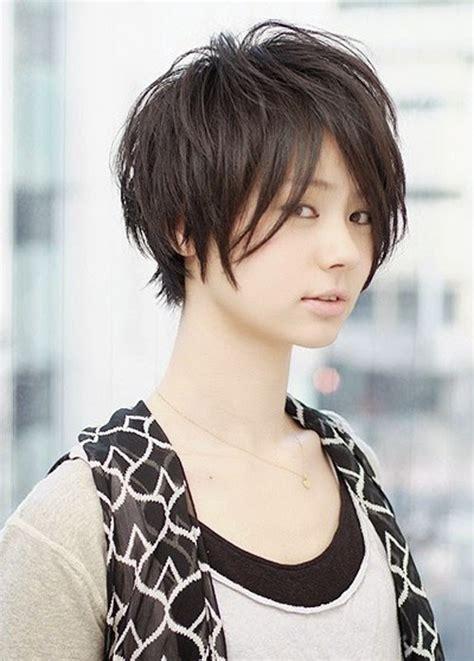 kpop korea fashion cabelos curtos korean  hair ulzzang boy