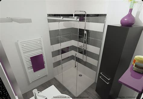 chambre commerce rennes 3d projet deco projets 3d de salles de bain de style
