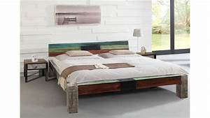 Bett 180x200 Metall : bett 180x200 weis metall bedroom furniture beds ~ Whattoseeinmadrid.com Haus und Dekorationen
