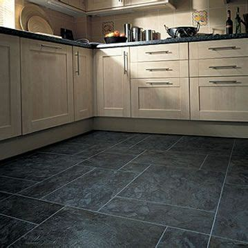 types of floor coverings for kitchens vinyl flooring flooring and slate on
