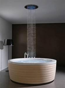 Haltegriff Für Dusche : dusche wanne abdichten verschiedene ~ Michelbontemps.com Haus und Dekorationen