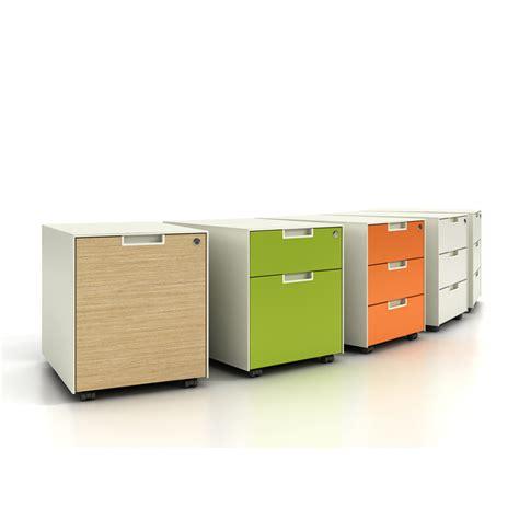 caisson pour bureau caisson de bureau modulaire qbuc ets carayon