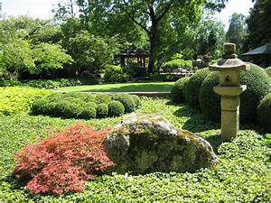 Japanischer Garten Augsburg : araki yoshikuni ~ Eleganceandgraceweddings.com Haus und Dekorationen