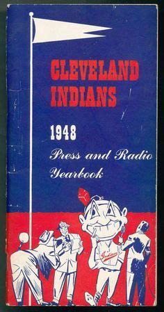friends  teach core classes cleveland indians