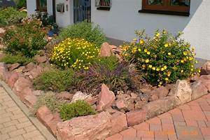 Winkler - Kreative G U00e4rten  Landschaftsbau  Gartenbau