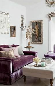Rosa Deko Wohnzimmer : wohnzimmer deko rosa ~ Frokenaadalensverden.com Haus und Dekorationen