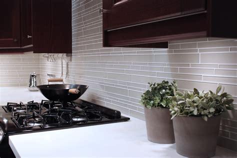 white glass subway tile kitchen backsplash white glass subway tile kitchen backsplash wall sink 2044