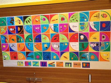 decoration des classes pour la rentree scolaire education visuelle dessin page 4 chez ma 238 tresse ecline