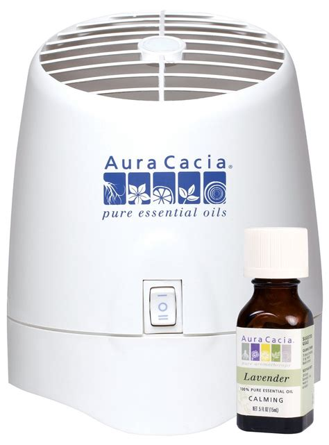 Aura Cacia Aromatherapy Vaporizer Kit  Eoildiffuserm. Recliners At Rooms To Go. How Decorate Small Living Room. Best Room Air Freshener. Baby Room Ideas Boy. Living Room Ceiling Lights. Event Decoration. Palace Station Rooms. Orange Decor