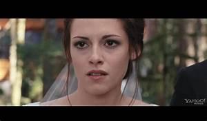 Edward and Bella images 'The Twilight Saga : Breaking Dawn ...