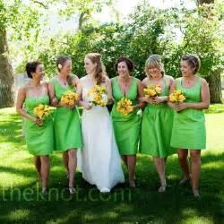 clover green bridesmaid dresses clover green bridesmaid dresses dresses trend