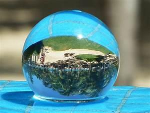 Weizenbierglas Mit Foto : eine glaskugel von sch fer glas auf reisen teil 1 mexiko ~ Michelbontemps.com Haus und Dekorationen