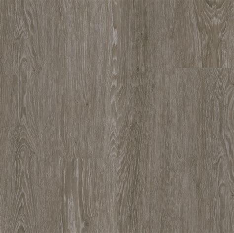 armstrong flooring vivero armstrong vivero charlestown oak platinum luxury vinyl flooring 6 x 36