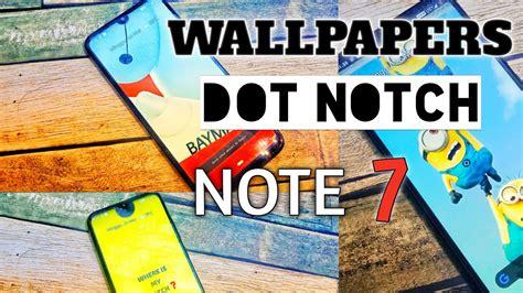 menakjubkan  wallpaper keren  xiaomi rona wallpaper