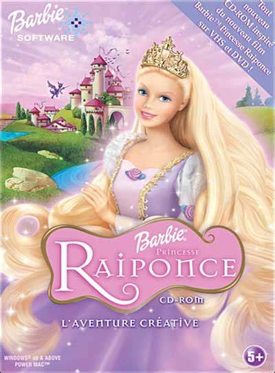 Cosplay Forum • Voir Le Sujet  Groupe Barbie Et Ken