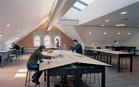 13 Architecture Schools in USA Prepare Students for the ...