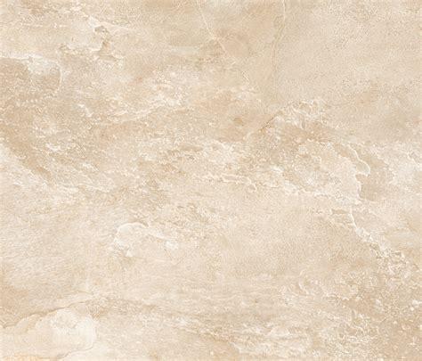NATURE BEIGE - Ceramic tiles from KERABEN
