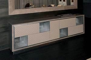 Sideboards by Rugiano @ Wood-Furniture biz