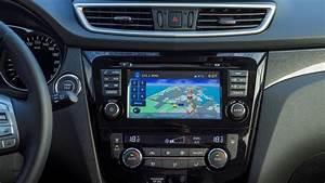 Nissan Navi Update : nissan h lt die karte frisch kostenloses navi update welt ~ Jslefanu.com Haus und Dekorationen